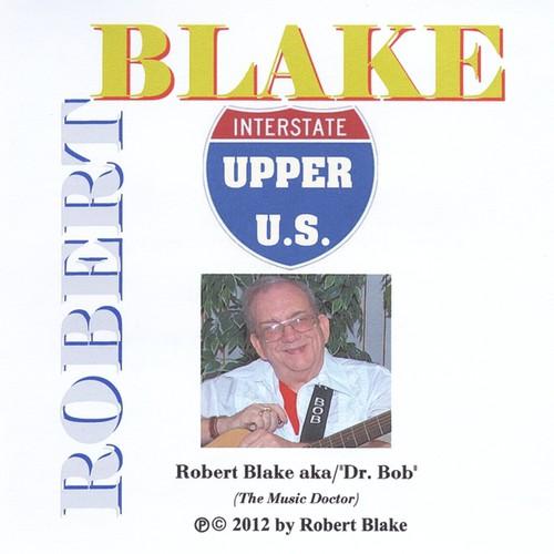 Upper U.S.