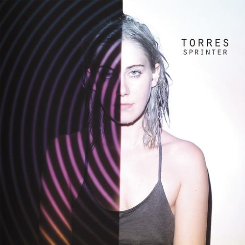 Torres-Sprinter