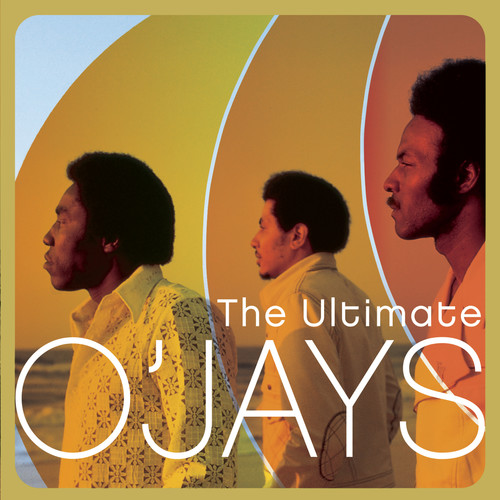 The Ultimate O'Jays (Remastered)