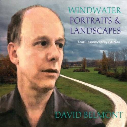 Windwater Portraits & Landscapes
