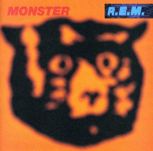 R.E.M.-Monster