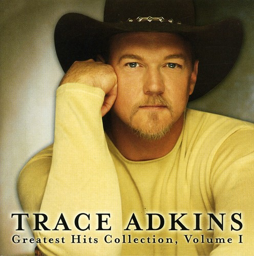 Greatest Hits Collection 1