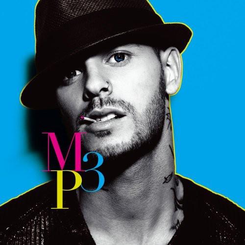 MP3 [Import]
