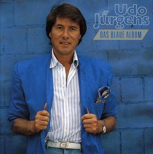 Das Blaue Album [Import]