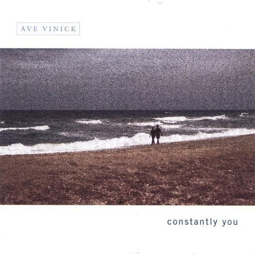 Constantly You