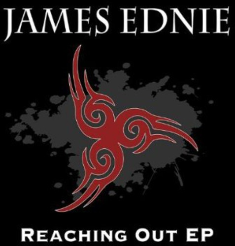 Reaching Out EP