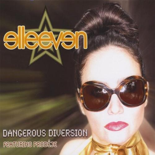 Dangerous Diversion