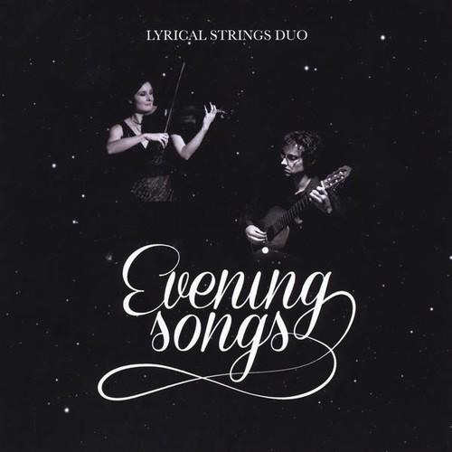 Evening Songs