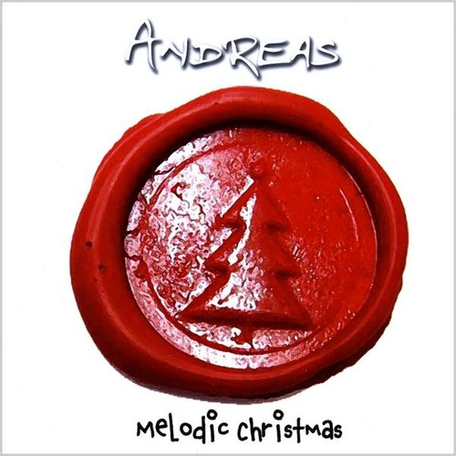 Melodic Christmas