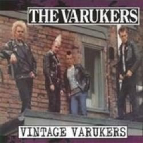 80 - 85 Rare & Unreleased [Import]