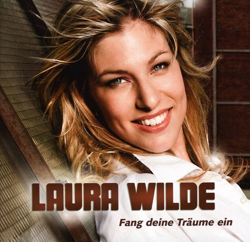 Fang Deine Traume [Import]