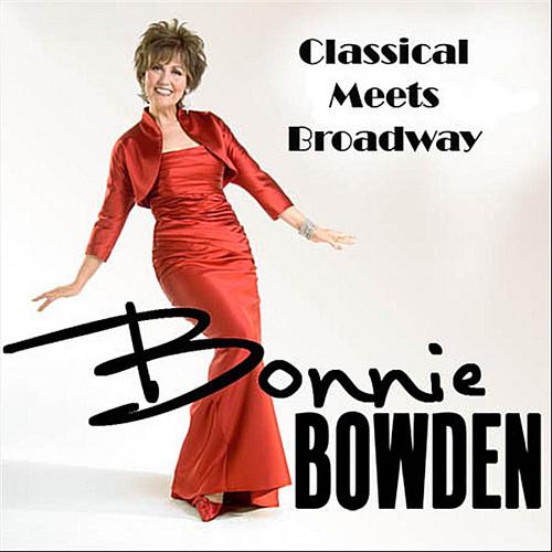 Classical Meets Broadway