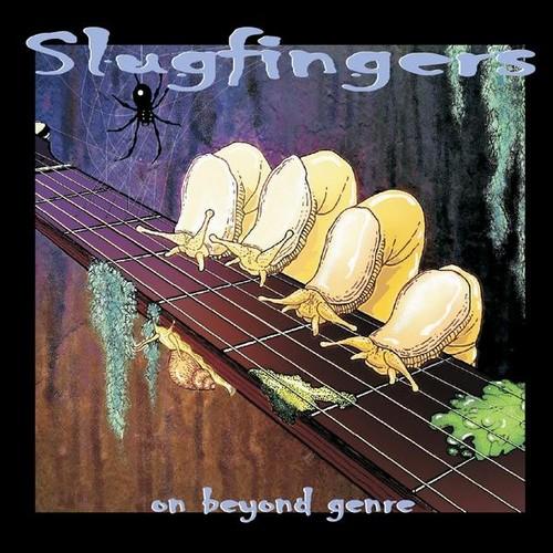 Slugfingers