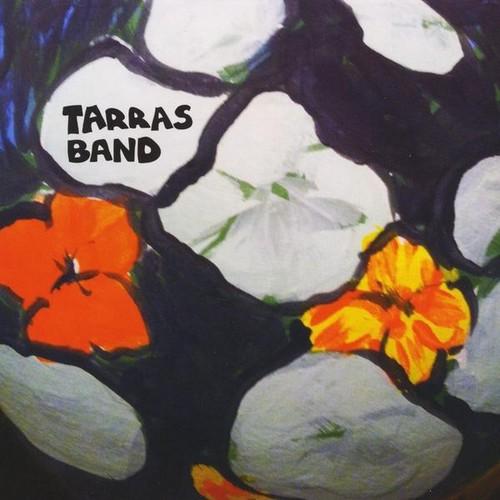 Tarras Band