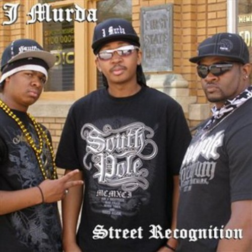 Street Recognition