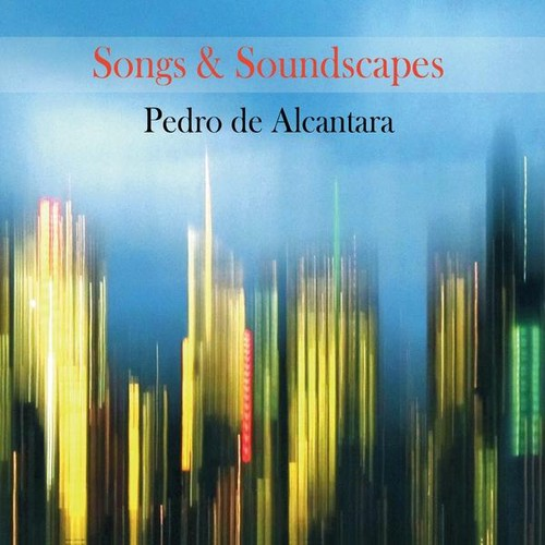 Songs & Soundscapes