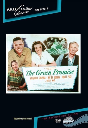 Green Promise