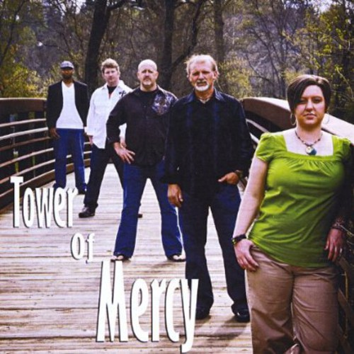 Tower of Mercy