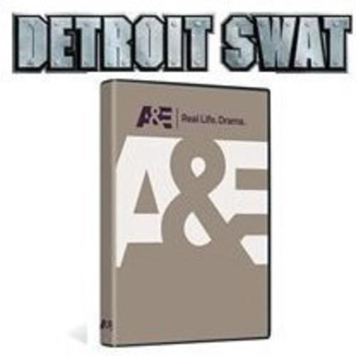 Detroit Swat: Episode #14