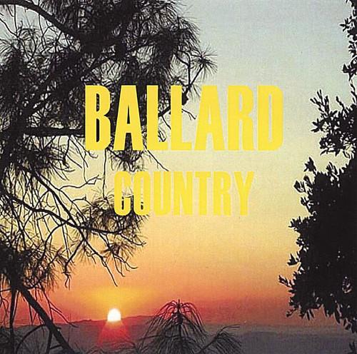 Ballard Country