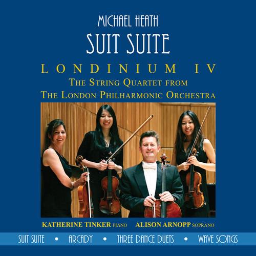 Suit Suite