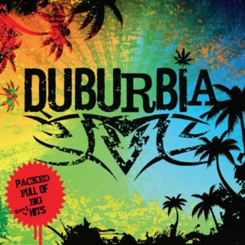 Duburbia