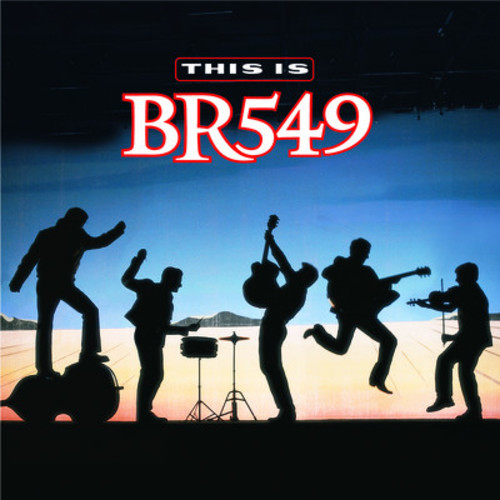 This Is BR5-49