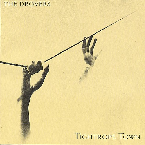Tightrope Town