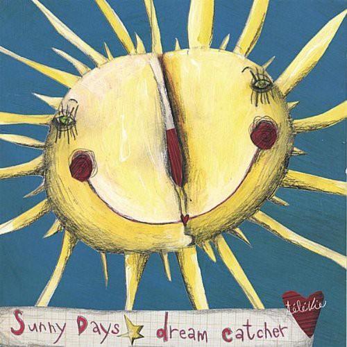 Sunny Days Single