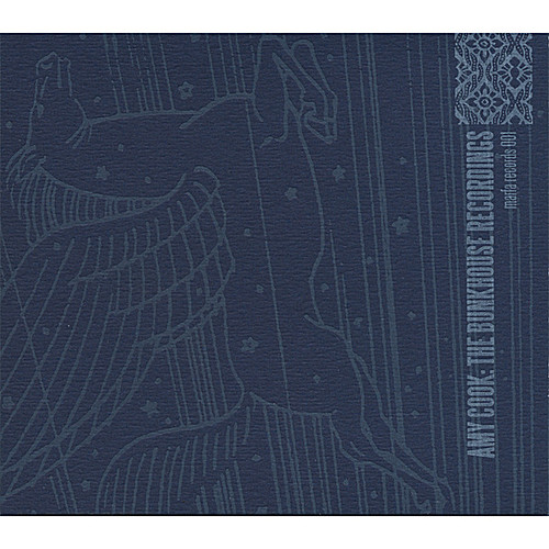 Bunkhouse Recordings Re-Issue