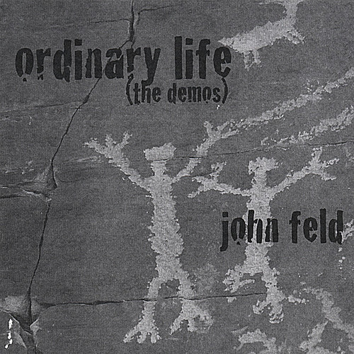Ordinary Life (The Demos)