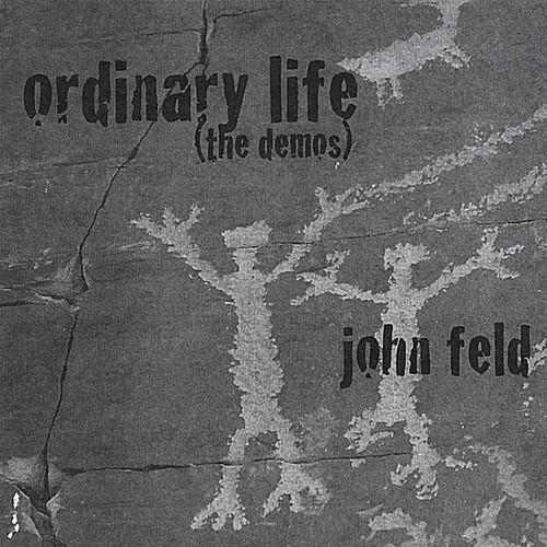 Ordinary Life (The Demos)