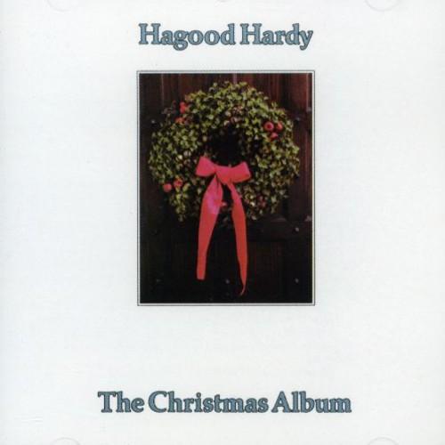 Christmas Album [Import]
