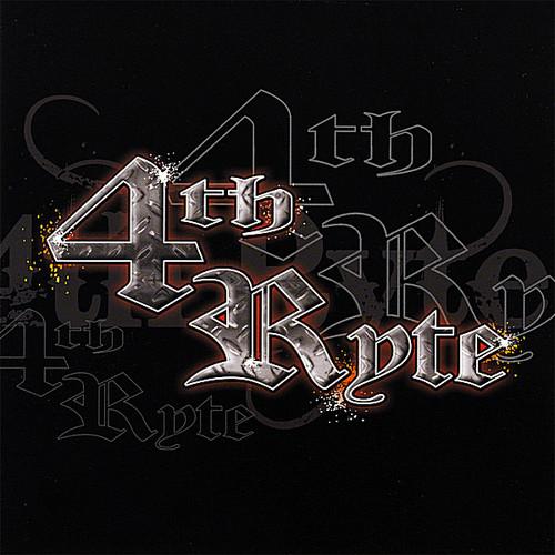 4th Ryte