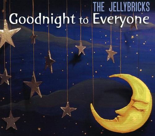 Goodnight to Everyone