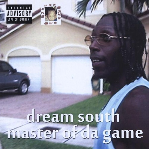 Master of Da Game