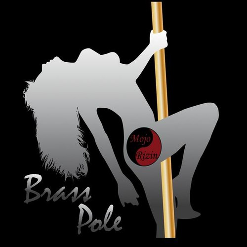 Brass Pole