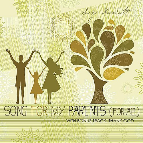 Song for My Parents (For All) EP