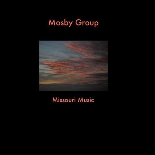 Missouri Music