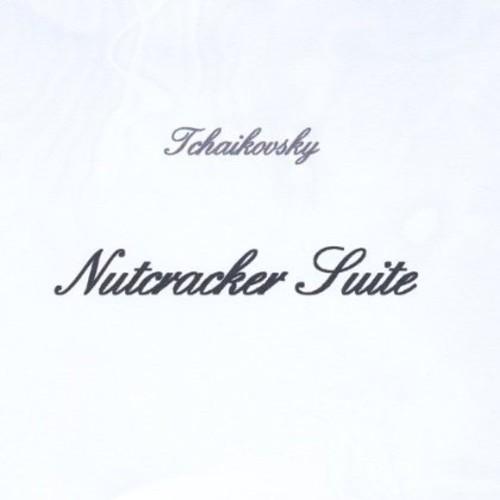 Tchaikovsky-Nutcracker Suite