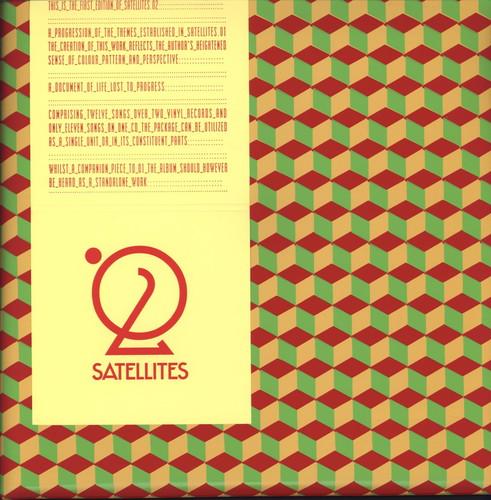 Satellites.02 [Import]