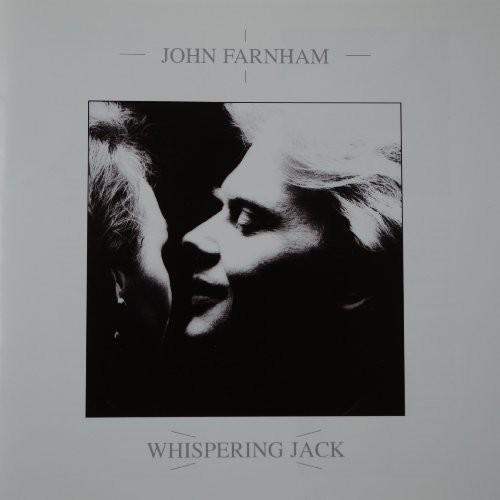 Whispering Jack [Import]