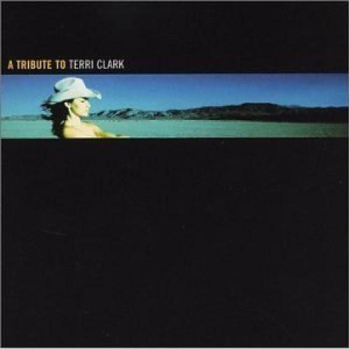 A Tribute To Terri Clark