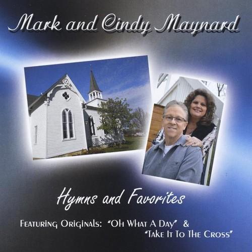 Hymns & Favorites
