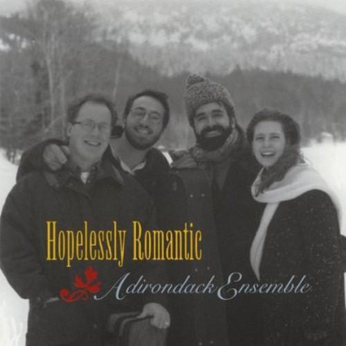 Hopelessly Romantic