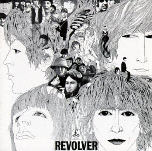 Revolver (British)