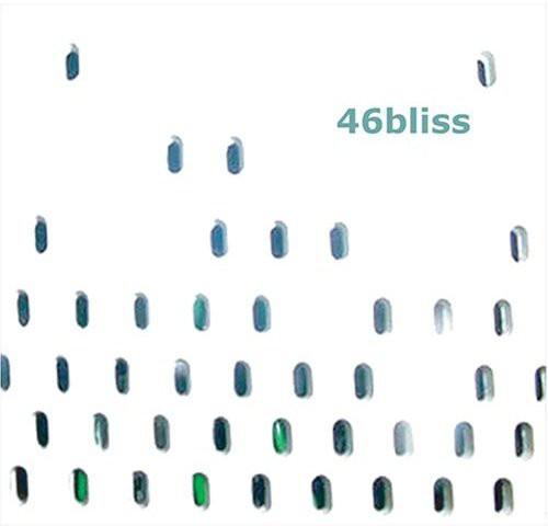 46Bliss
