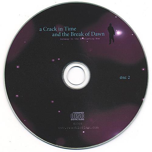 Jam Disc 2-Basement Jam