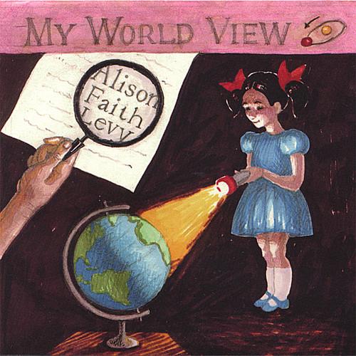 My World View