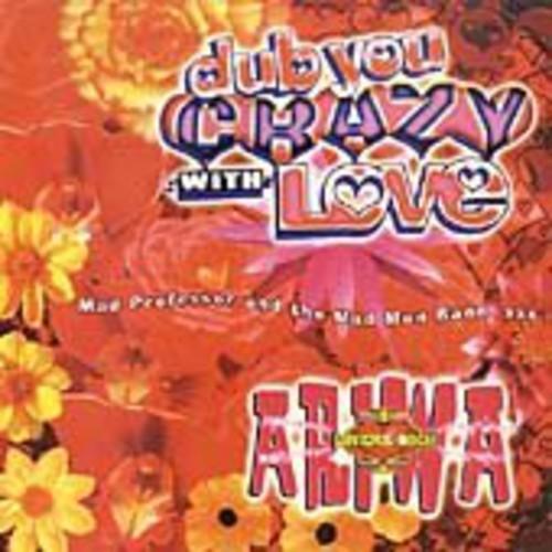 Lovers Rock Dub